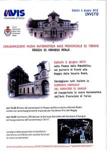 inaugurazione_autoemoteca6giugno